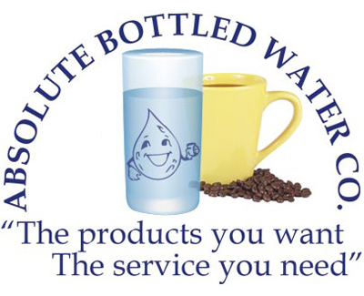 Absolute Bottled Water Co.